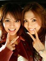 Sachi_moe_1_2